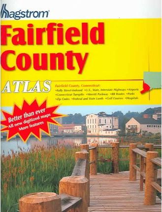 Fairfield County Atlas