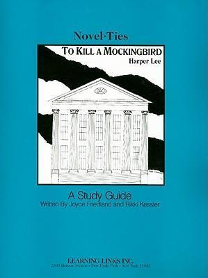 an analysis of the faraway lands in to kill a mockingbird by harper lee List of tv series that katy is watching or has watched.