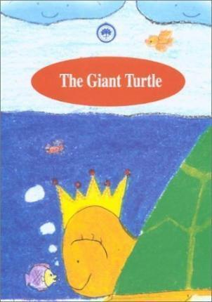 The Giant Turtle