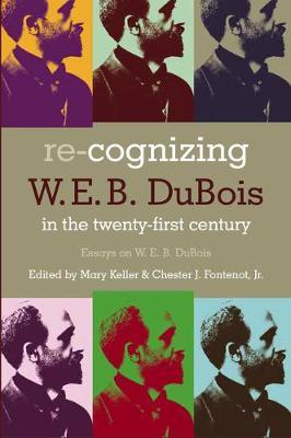 Essays On Health Recognizing Web Dubois In The Essays On W E B Du Bois P High School Essays Samples also Compare And Contrast Essay High School And College Recognizing Web Dubois In The Essays On W E B Du Bois Pmrc  Topics Of Essays For High School Students