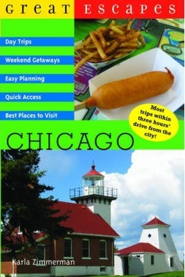 Great Escapes: Chicago