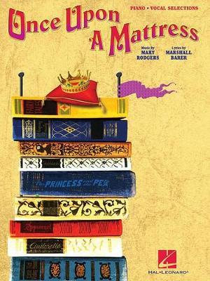 essay once upon a mattress using aristotles six elements Popular Searches