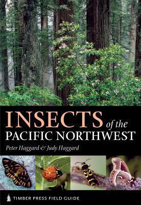 Wildflowers of the Pacific Northwest Timber Press Field Guide