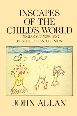 Inscapes of the Child's World
