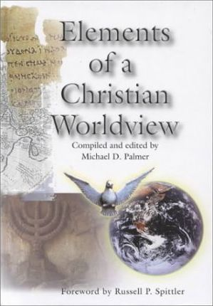 Elements of a Christian Worldv