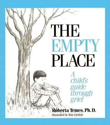 The Empty Place
