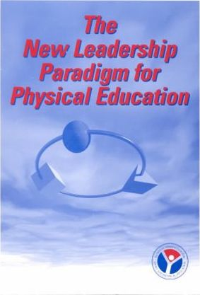 New Leadership Paradigm for Physical Education