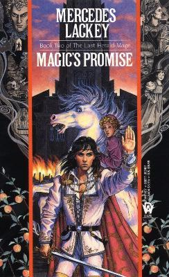 Magic's Promise