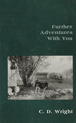 Further Adventures with You