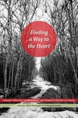 Finding a Way to the Heart