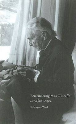 Remembering Miss O'Keeffe