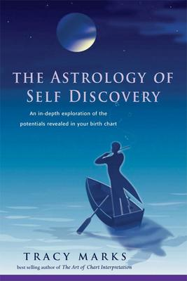 Astrology of Self Discovery
