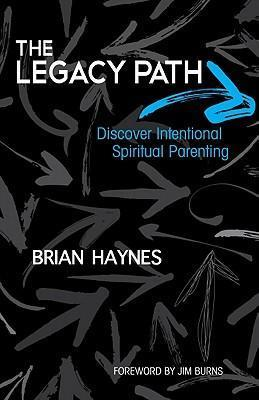 The Legacy Path