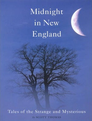Midnight in New England