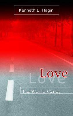 Love : The Way to Victory