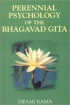 the description of the bhagavad gita and its application in indian life J cockburn thomson, in his translation of the bhagavad-gita, says: the mahabharata, as all students of sanskrit well know, is the great epic of india, which, from its popularity and extent, would seem to correspond with the iliad among the greeks.