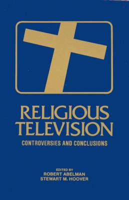 religion in the media age hoover stewart m