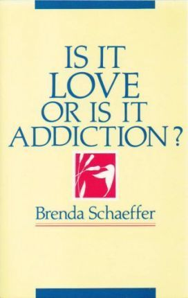 Is it love or addiction