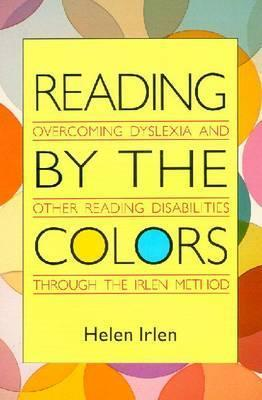 Reading By the Colours