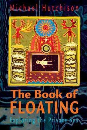 Book of Floating, The