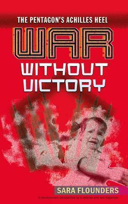 War Without Victory