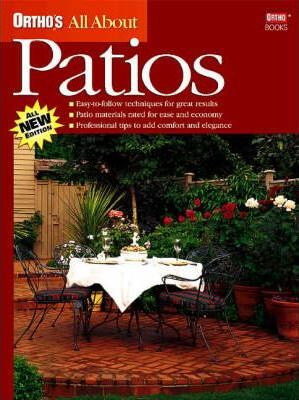 All About Patios