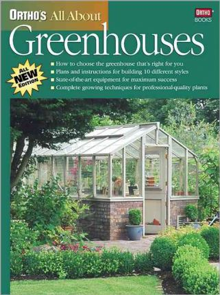 All About Greenhouses