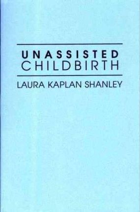 Unassisted Childbirth