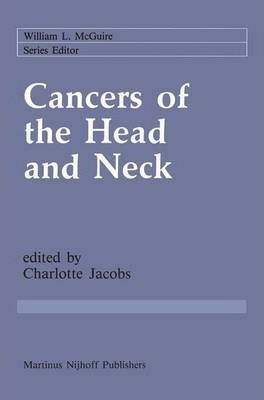 Cancers of the Head and Neck