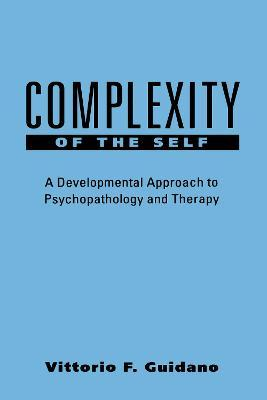 Complexity of the Self