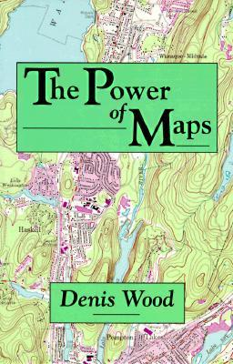The Power of Maps