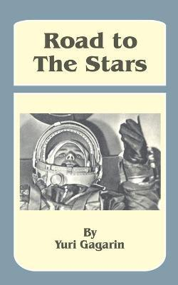 PDF Free Road to the Stars Download