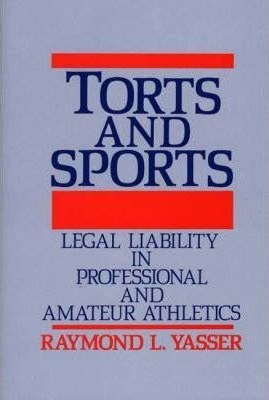 Torts and Sports