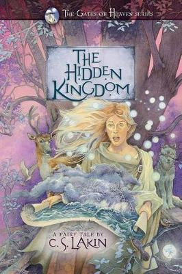 The Hidden Kingdom, Volume 7