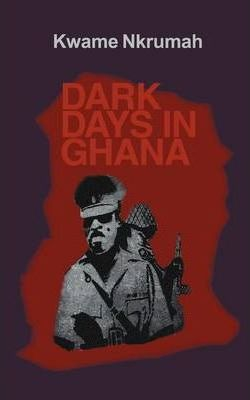 Dark Days in Ghana