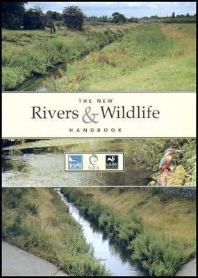 The New Rivers and Wildlife Handbook