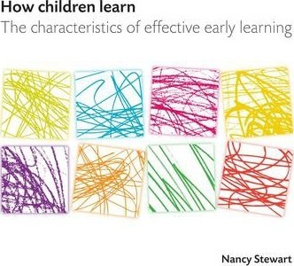 How Children Learn  The Characteristics of Effective Early Learning