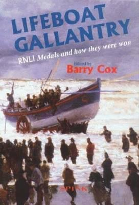 Lifeboat Gallantry