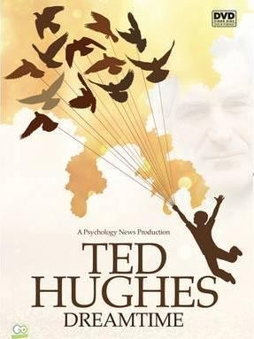 Ted Hughes Dreamtime