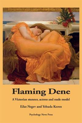 Flaming Dene