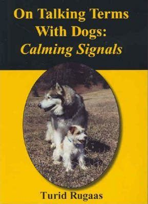 On Talking with Dogs