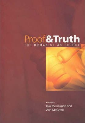 Proof & Truth