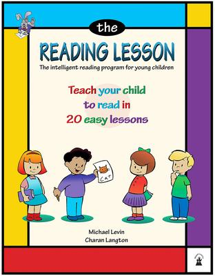 The Reading Lesson