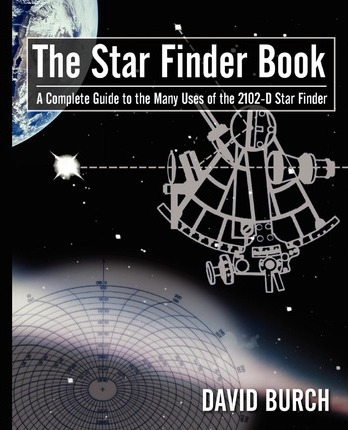 The-Star-Finder-Book