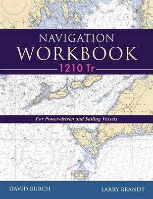 Navigation-Workbook
