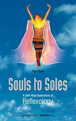 Souls to Soles: Self-help Exploration of Reflexology