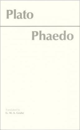 phaedo by plato essay Plato was one of the most important figures in the history of western philosophy in the early twentieth century, alfred north whitehead proclaimed that the history of philosophy is nothing more than a series of footnotes to plato (process and reality, p 39) plato was an athenian who was among the.