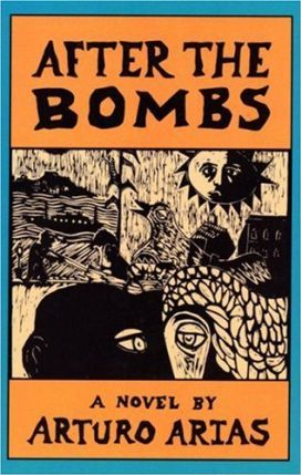 the setting and plot of gloria miklowitzs novel after the bomb After the bomb written by gloria miklowitz is a thrilling novel that takes place before, during, and after a bomb which supposedly was sent from russia by accident.
