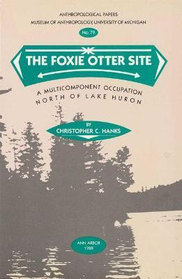 The Foxie Otter Site