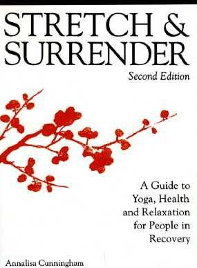 Stretch and Surrender